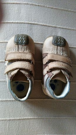 Sapatos Unissexo - Chicco
