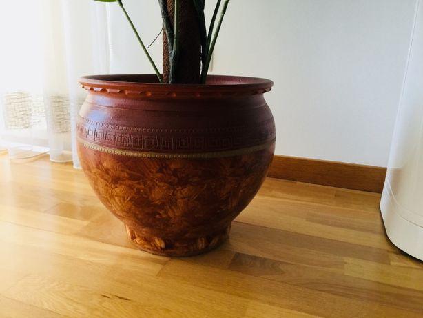 Vaso decorativo