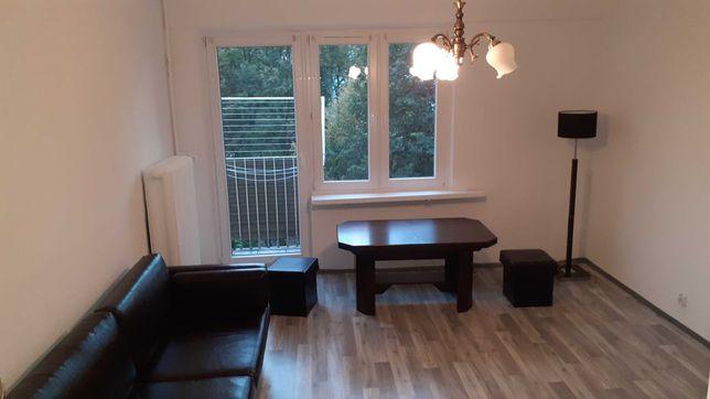 Mieszkanie/Tysiąclecie/46 m2/2 pokoje