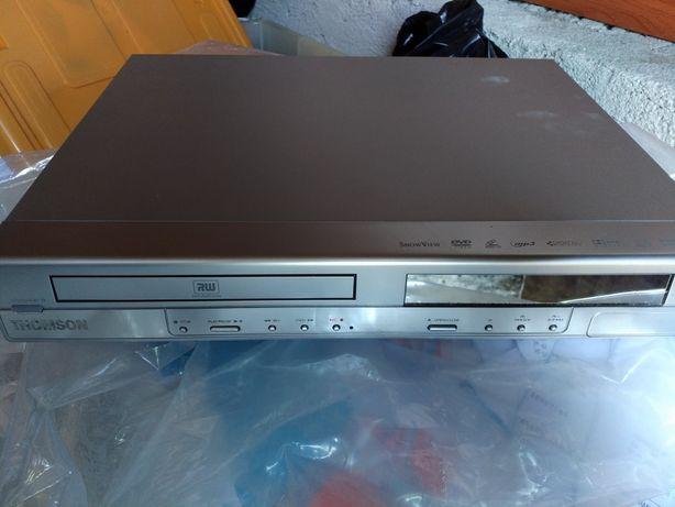 Vendo DVD Recorder Thomson