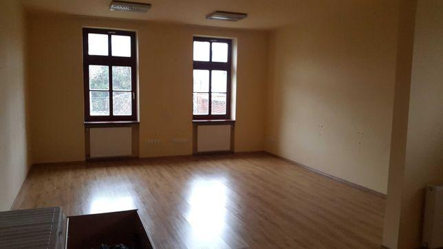 Продается офисное здание в городе Дьер, Венгрия