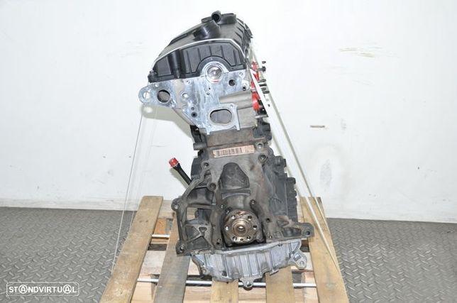Motor VW Golf 2005 1.9TDI 105 CV