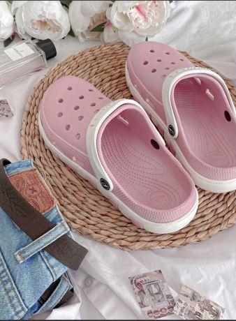 Кроксы , тапочки , обувь