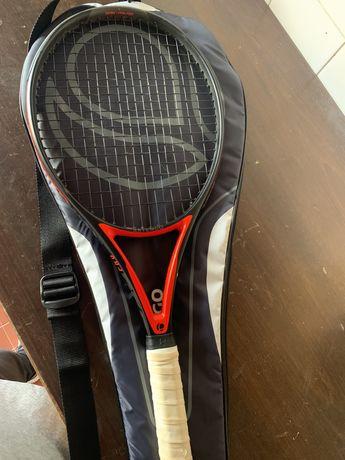 Raquete Artengo TR 990 Pro