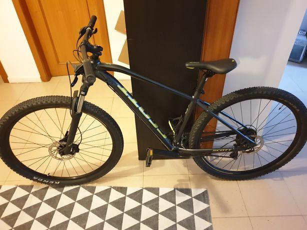 Bicicleta SCOTT Aspect 960 - 29er - M