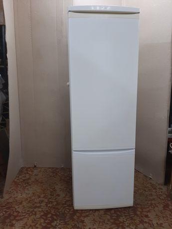 """Холодильник """"ARDO"""""""