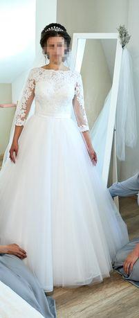 Весільне плаття продаж /прокат