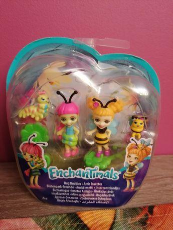 Enchantimals Bug Buddies