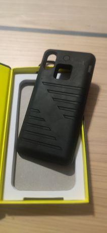 Etui z baterią Xiaomi Mi8. 6800mAh