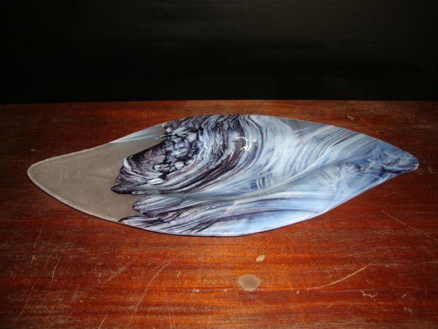 Terrina em vidro (Nova)