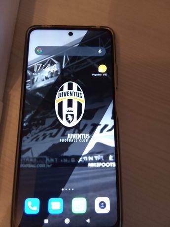 Xiaomi MI 10T Lite 5G 128/GB