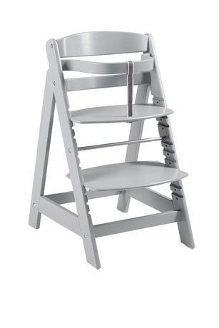 Cadeira da papa Roba Sit Up Click