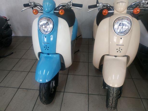 Купить скутер в Киеве БУ