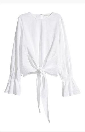 Nowa bluzka H&M roz 38