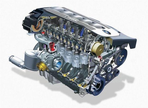 Auto Naprawa i Chip Tuning wymiana rozrzdu Bmw N47 N57 i inne