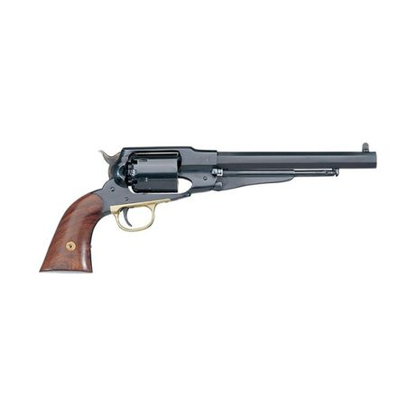 """Rewolwer 1858 Remington New Improved Army 8"""" .44 Uberti"""