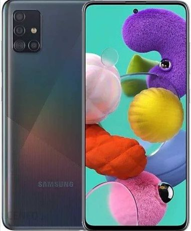 Samsung galaxy a 51