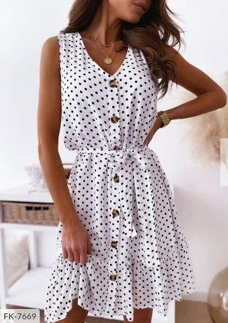 Женская одежда хорошего качества