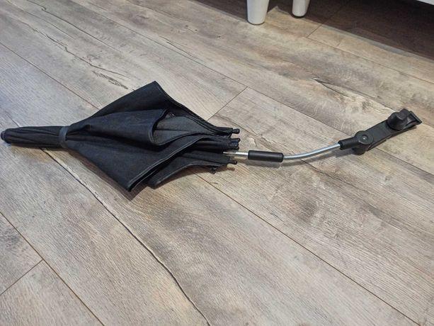 Parasolka do wózka firmy Anex