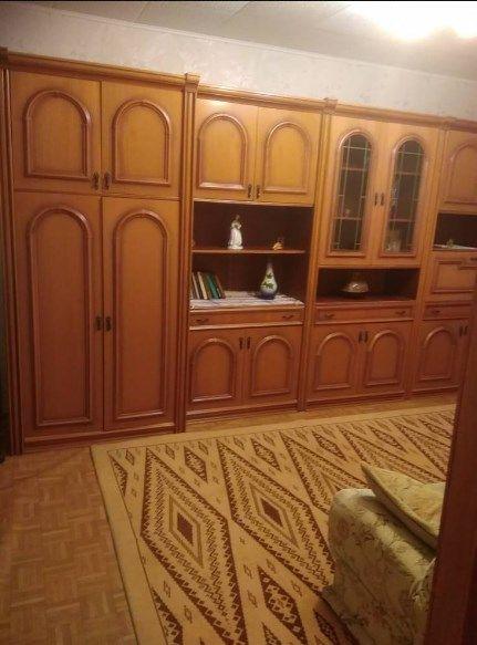 Продам 1 комн квартиру в высотке на Таирова Одесса - изображение 1