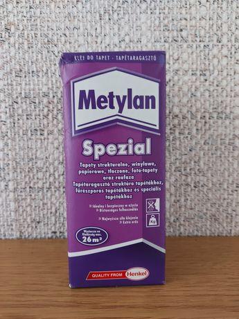 Metylan Special klej do tapet 400g