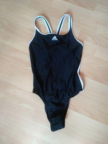 ADIDAS Infinitex strój kąpielowy 3-STRIPES