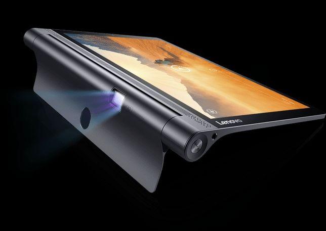 Планшет Lenovo Tab 3 Pro