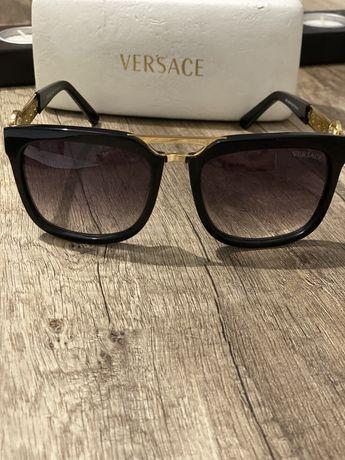 Oculos versage original