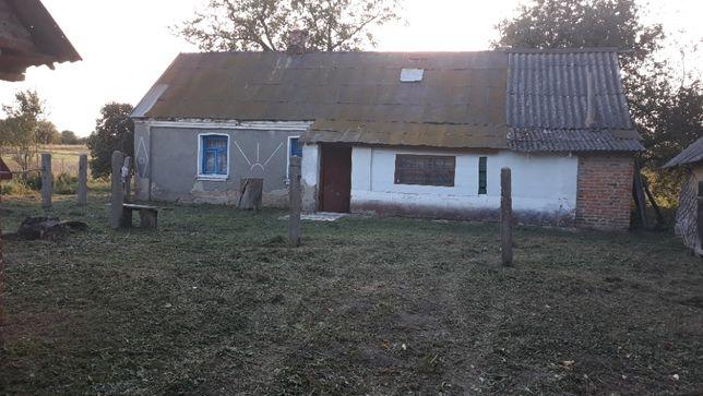 Продається будинок!!!