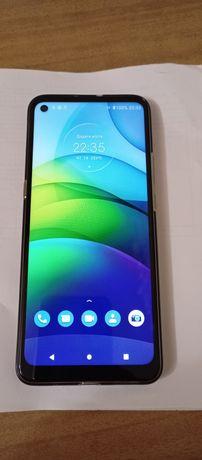Motorola Mото G9 Power