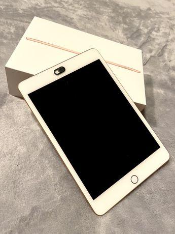 iPad mini 5 generacji