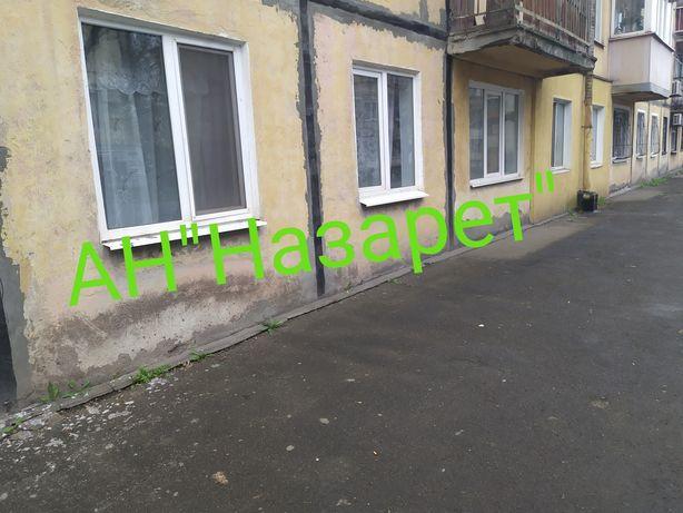 Продам квартиру на Уфимской