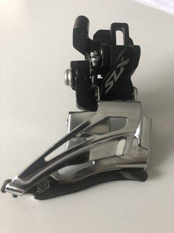 Przerzutka przednia Shimano SLX FD-M7025-11 Down Swing 2x11