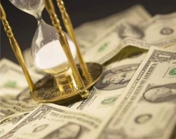 Частный займ, деньги в долг от первого лица без посредников