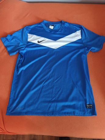 Koszulka T-shirt Nike rozmiar XL