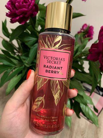 Парфюмированный спрей Victoria's Secret