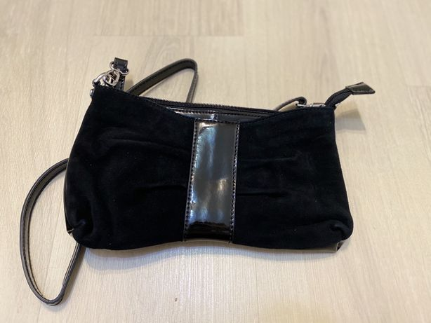 Продаю клатч(сумочку) Antonio Biaggi