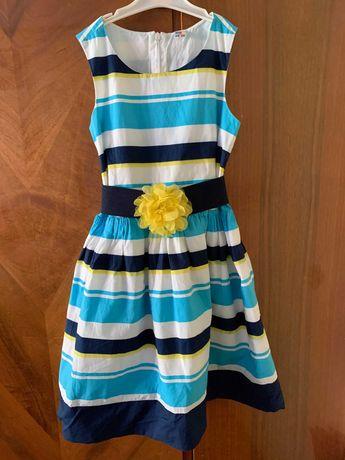 Платье Ostin р. 134