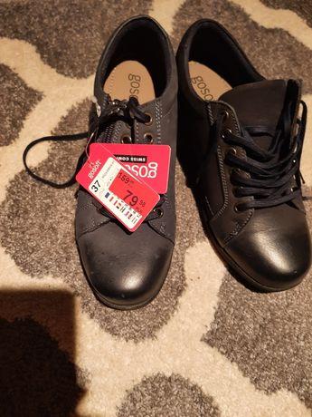 Obuwie damskie buty