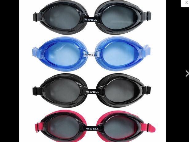 Очки для плавания оригинал,суперкачество.