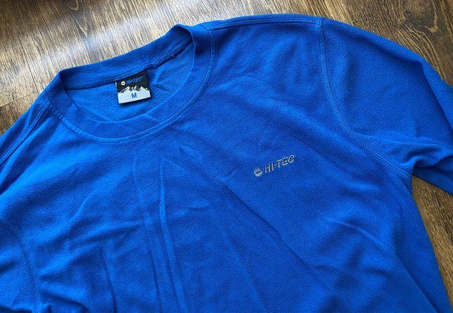 Niebieski polarek, rozmiar M/L