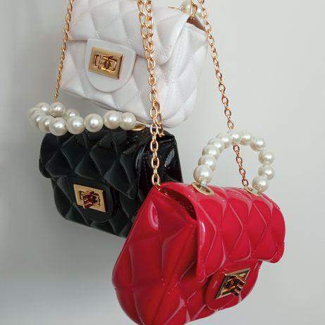 Мини сумочка, модная детская сумка, сумка для девочки
