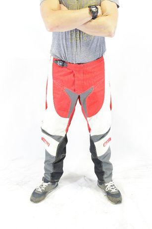 NOWE Spodnie Motocross SCOTT SAN DIEGO Rozmiar M 32