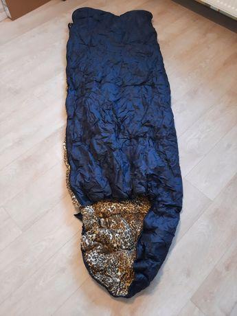 Спальный мешок SAM (спальник)