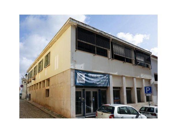 Novidade - Prédio 739 m2 - Imóvel de Banco