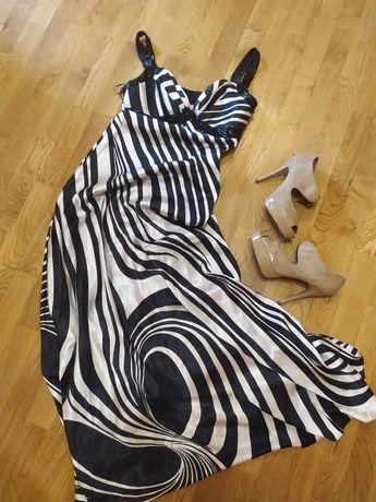 Плаття,платье,вечірня сукня Ses Exclusive