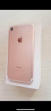 Идеал ! Iphone 7, 128 gb