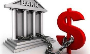 Частный Займ = Деньги в Долг = Кредит Без Залога под Расписку = Гроши