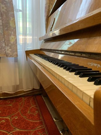 Фортепиано Чернигов