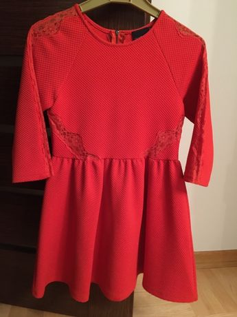 Sukienka ASOS rozmiar 38